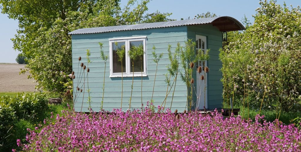 how-much-are-shepherds-huts